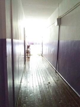 Продам комнату в общ. Устиновича - Фото 5