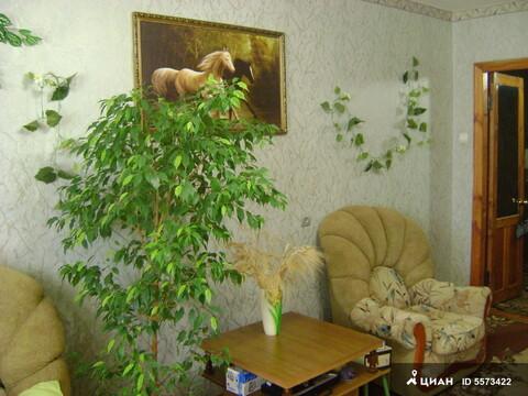 Продажа квартиры, Невинномысск, Ул. Калинина - Фото 1