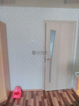 Продажа квартиры, Кемерово, Ул. Гурьевская - Фото 5