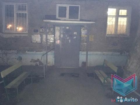 2-комн. квартира 43 кв.м. Плеханова, 13 - Фото 1