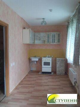 Продажа квартиры, Курган, Ул. Калинина - Фото 1