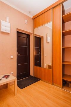 Однокомнатная квартира Советский проспект - Фото 5