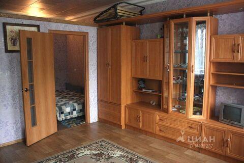 Продажа комнаты, Ивантеевка, Ул. Трудовая - Фото 1
