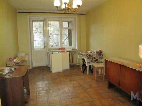 3-к квартира, Щёлково, проспект 60 лет Октября, 2 - Фото 2