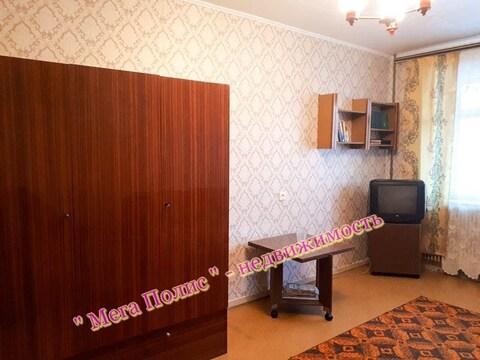 Сдается 1-комнатная квартира 36 кв.м. ул. Калужская 6 на 3 этаже - Фото 2