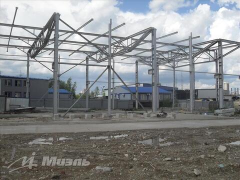 Продам земельный участок, город Одинцово - Фото 3