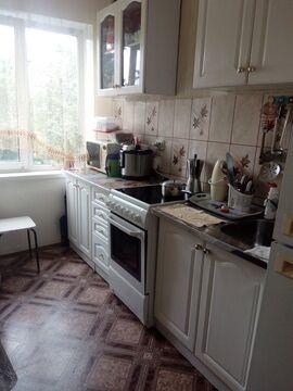 Продажа квартиры, Кемерово, Ленина пр-кт. - Фото 5