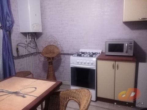 1-комнатная квратира, кирпичный дом, индивидуальное отопление - Фото 1