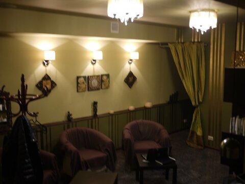 помещение в аренду на Ленинском проспекте дом 89 - Фото 4