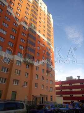 Продажа комнаты, м. Гражданский проспект, Муринская дор - Фото 1