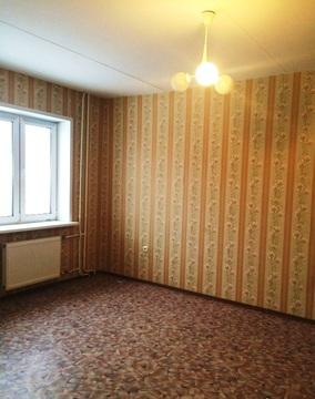 ЖК Яблоневый пассад, квартира с бюджетной отделкой, в квартире никто . - Фото 5