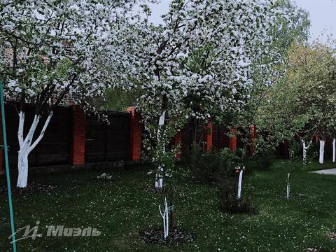 Коттедж, Картмазово - Фото 3