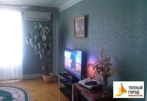 Продажа квартиры, Ростов-на-Дону, Ул. Текучева - Фото 5