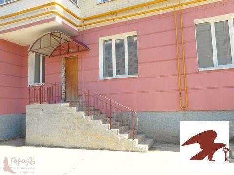 Коммерческая недвижимость, ул. Льва Толстого, д.21 - Фото 2