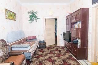 Продам 2-комн. кв. 45 кв.м. Миасс, Керченская - Фото 1