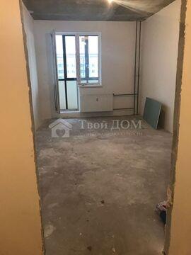 Продажа квартиры, Мурино, Всеволожский район, Охтинская аллея - Фото 2