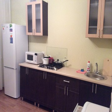 2к квартира в новом доме на сутки - Фото 3