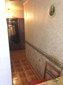 3к квартира в Голицыно - Фото 4
