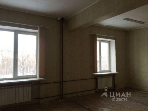 Аренда производственного помещения, Челябинск, Ул. Монтажников