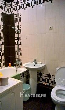 Продается 2-к квартира Гайдара - Фото 3