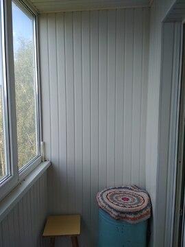 3-комнатная квартира, дер. Зарудня Коломенский район - Фото 3