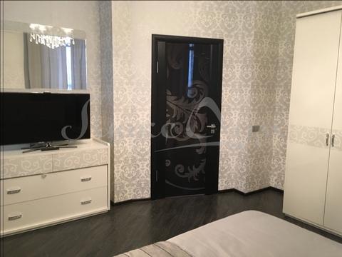 Продажа квартиры, м. Чистые пруды, Подсосенский пер. - Фото 4