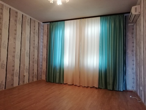 Продается 2-х комн квартира 53,5 кв.м. 9/17 этаж дома в Подольске - Фото 1