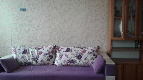 3-комнатная квартира в сталинском доме в г. Дубна - Фото 3