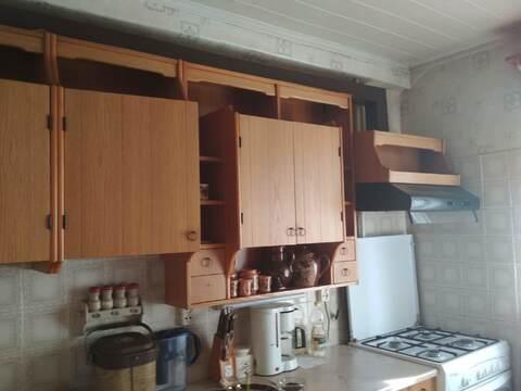 Квартира(2х ком. Минск, Юго-Запад) - Фото 3