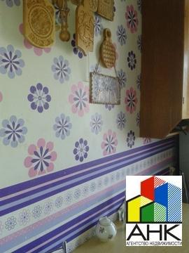 Квартира, ул. Строителей, д.5 к.2 - Фото 2
