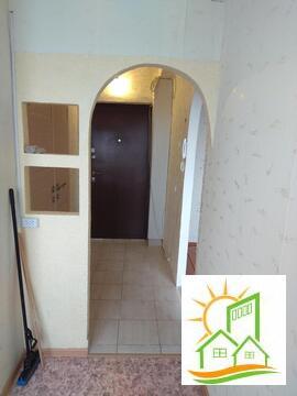 Квартира, мкр. 1-й, д.3 - Фото 2