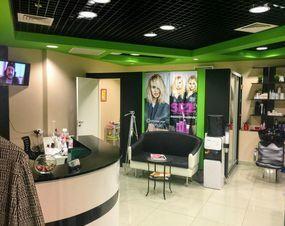 Продажа готового бизнеса, Казань, Ул. Павлюхина - Фото 2