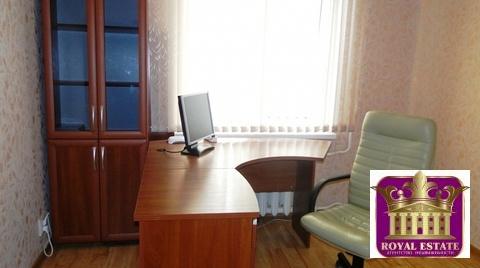 Сдается в аренду квартира Респ Крым, г Симферополь, ул Воровского, д . - Фото 4