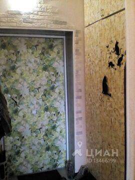 Аренда квартиры, Северодвинск, Ул. Малая Кудьма - Фото 2