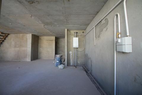 2 уровневая квартира в доме бизнес класса - Фото 3