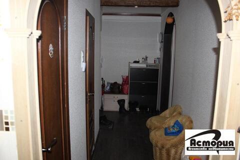 3х комнатная квартира ул. Садовая 5 - Фото 5