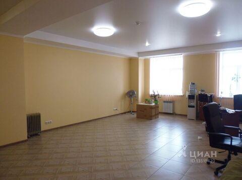 Продажа офиса, Омск, Ул. Степанца - Фото 1