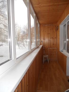 Сдам 2-комнатную квартиру по Гражданскому проспекту - Фото 2