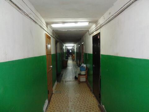 Отличная комната на пр. Энтузиастов,50 - Фото 3