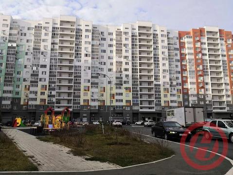 Объявление №66514840: Продаю 1 комн. квартиру. Оренбург, Северный проезд, дом 20/1,