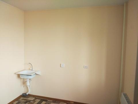 Квартира, пр-кт. Мира, д.17 - Фото 1