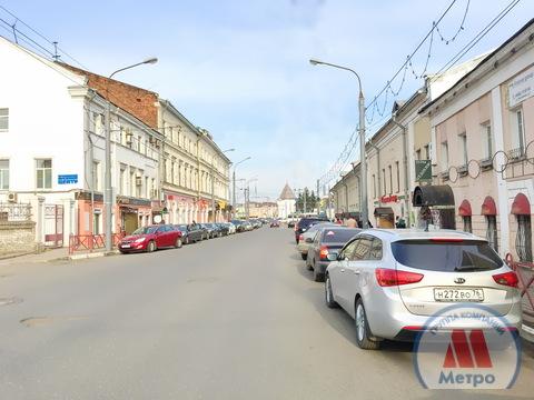 Коммерческая недвижимость, ул. Большая Октябрьская, д.33 - Фото 2