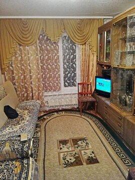 Аренда квартиры, Уфа, Молодежный б-р. - Фото 1