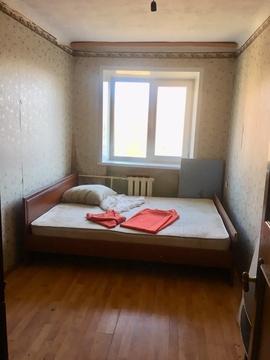 2-комнатная квартира Конаково, Гагарина, 4 - Фото 5