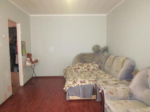 Однокомнатная квартира, Ахазова, 1 - Фото 4