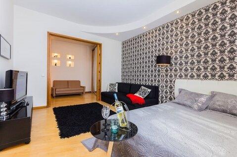 Сдам квартиру в аренду ул. Пузакова, 19 - Фото 3