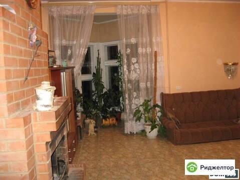 Аренда дома посуточно, Вельяминово, Домодедово г. о. - Фото 4