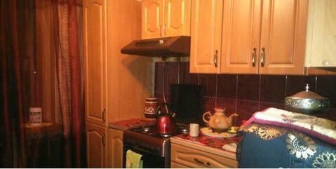 Комната в 2-комн квартире на ул.Фатьянова 25 - Фото 2