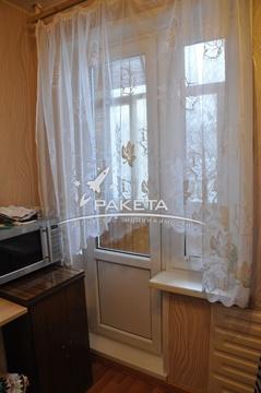 Продажа квартиры, Ижевск, Ул. им Татьяны Барамзиной - Фото 4
