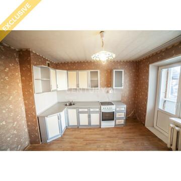 Продается 2-комнатная квартира на ул. Фруктовой, 9 - Фото 2